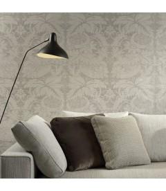 Wallpaper Arte Mirage Foliage 99040-45