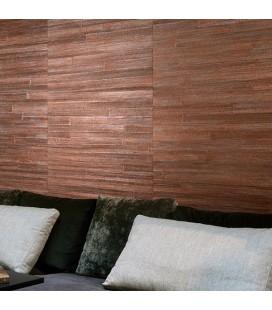 Wallcovering Arte Carabao Camago - 14000-11