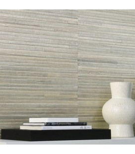 Wallcovering Arte Carabao Casalian 14020-27