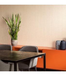 Wallcovering Arte Le Corbusier Dots 31000-39