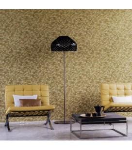 Wallpaper Casamance Effervescence Profusion 7256