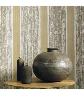 Wallpaper Casamance Effervescence Ressource 7258