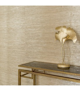 Wallcovering Nobilis Luxe N°2 LUX 50/52