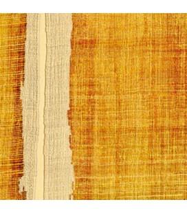 Papier peint Elitis Nomades Tangka VP 897 02