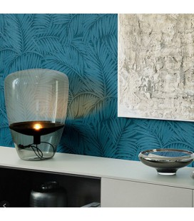 Wallcovering Arte Monsoon Sabal 75200-08