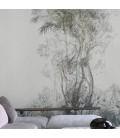 Wallcovering Arte Monsoon Tropic 75500-01