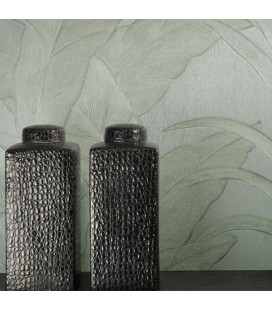 Wallcovering Arte Monsoon Musa 75000-05