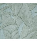 Wallcovering Arte Monsoon Musa 75000-05