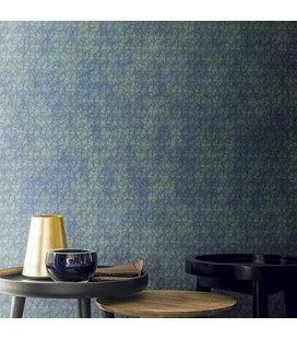 Wallpaper Casamance Shadows Irony 7355