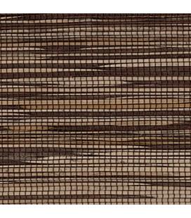 Elitis Nature précieuse Fibres sauvage RM 638