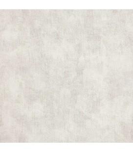 Wallpaper Casamance Vertige Intense 7361