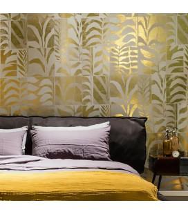 Wallcovering Arte Ligna Canopy 42020-25