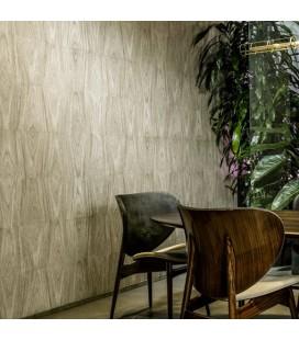 Wallcovering Arte Ligna Axedo 42010-15