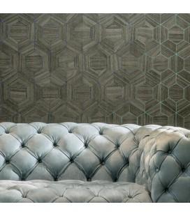 Wallcovering Arte Ligna Hive 42030-36