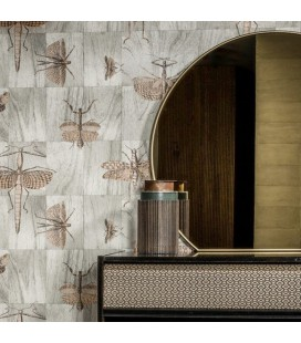 Wallcovering Arte Ligna Wings 42000-03