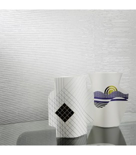 Papier peint Elitis Equateur Careyes RM 878 01
