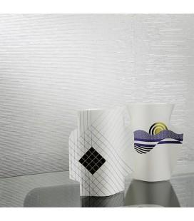 Wallpaper Elitis Equateur Careyes RM 878 01