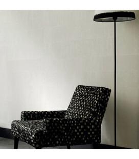 Wallpaper Atelier d'Artiste HPC Elitis CV 103 01-41