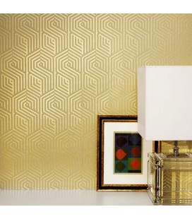 Wallpaper Nobilis Cosmopolitan Chicago COS41-43