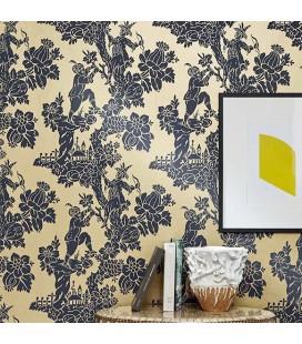 Wallpaper Nobilis Cosmopolitan Hangshow COS13