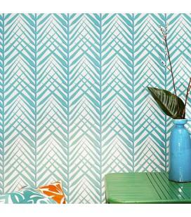 Wallpaper Nobilis Cosmopolitan Panama COS50-51