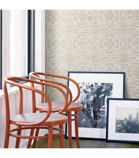 Wallpaper Nobilis Metagraphic MTA70-83
