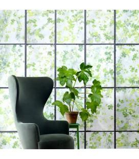 Papier peint Arte NLXL Lab Greenhouse by Erik Gutter ERG-01