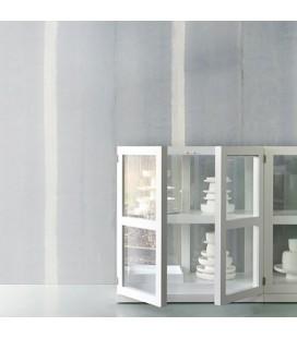 Papier peint Arte NLXL Lab Washi by Piet Boon PIB-08-10