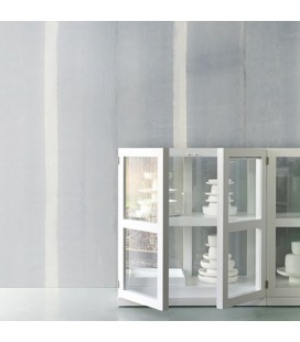 Wallpaper Arte NLXL Lab Washi by Piet Boon PIB 08-10
