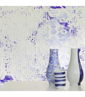 Papier peint Elitis Oceania Kataba RM 670 01-04