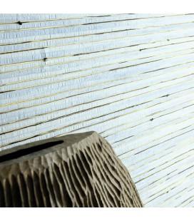 Papier peint Elitis Oceania Nema RM 672 01-09