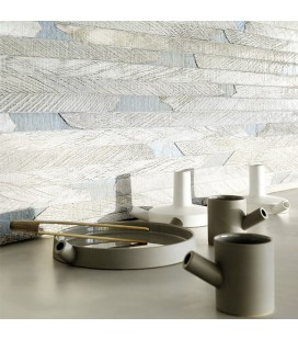 Wallpaper Elitis Oceania Tobor RM 674 01-03