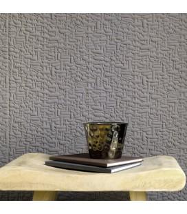 Wallpaper Elitis Peace Touch RM 865 02-78