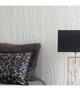 Wallpaper Elitis Peace Wood RM 867 02-78