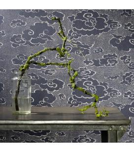 Papier peint Elitis Washi Contes de Pluie et de Lune RM 222 02-49