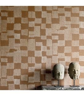 Wallpaper Elitis Washi Dessins dans le Sable RM 223 02-80