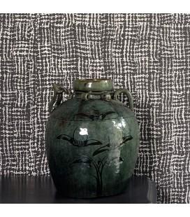 Papier peint Elitis Washi Les Baguettes de Masako RM 225 02-80
