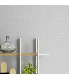 Wallpaper Hookedonwalls Gentle Groove Cubix 66520-27