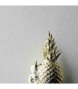 Wallpaper Hookedonwalls Gentle Groove Tone 66500-07