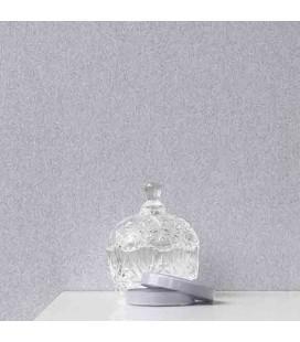 Papier peint Hookedonwalls New Elegance Tone 58000-06
