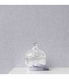 Wallpaper Hookedonwalls New Elegance Tone 58000-06