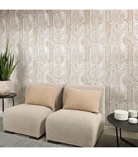 Wallpaper Hookedonwalls New Elegance Eclectic 58050-53