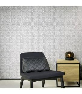 Papier peint Hookedonwalls New Elegance Deco 58030-33
