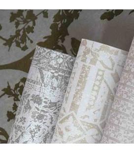 Papier peint Hookedonwalls New Elegance Fauna 58040/43