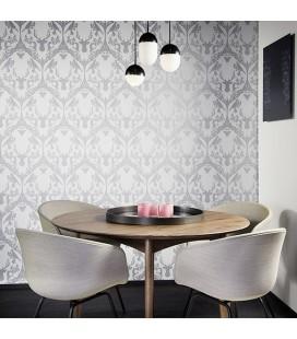 Wallpaper Hookedonwalls New Elegance Fauna 58040/42