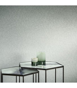 Papier peint Hookedonwalls New Elegance Glare 58080-84