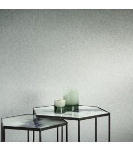 Wallpaper Hookedonwalls New Elegance Glare 580-84
