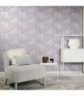 Wallpaper Hookedonwalls New Elegance Moon 58060-63