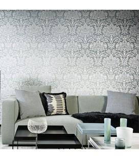 Wallpaper Hookedonwalls New Elegance Organic 58020-24