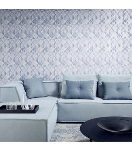 Papier peint Hookedonwalls New Elegance Rhythm 58070-73